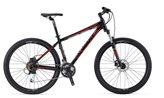 """Muški bicikl GIANT Talon 4, veličina rame L, kotači 27.5"""""""
