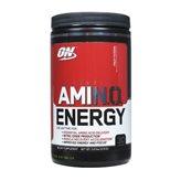 Aminokiseline OPTIMUM NUTRITION Amino energy 0.27kg okus naranča
