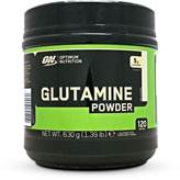 Aminokiseline OPTIMUM NUTRITION Glutamin 0.6kg