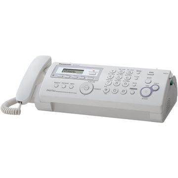 Telefaks PANASONIC KX-FP 218, telefon+fax