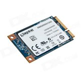 SSD 120.0 GB KINGSTON, SMS200S3/120G, mSATA, 550/520 MB/s