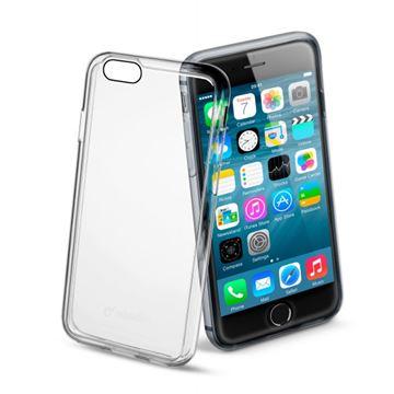 Cover CELLULARLINE Fine, za IPHONE 6