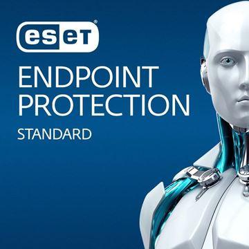 ESET NOD32, Endpoint Protection Standard / 1god., elektronska licenca