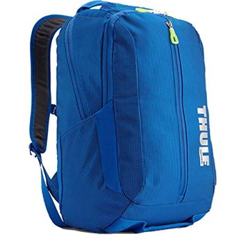 Ruksak THULE Crossover 25L B-Pack, plavi