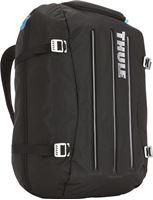 Ruksak/Torba THULE Crossover 40L Duffel Pack, crna