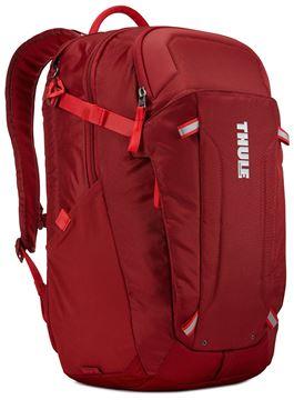 Univerzalni ruksak THULE EnRoute 2.0 Blur, bordo
