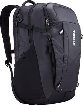 Univerzalni ruksak THULE EnRoute 2.0 Blur, crni