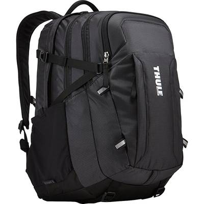 Univerzalni ruksak THULE EnRoute 2.0 Escort, crni