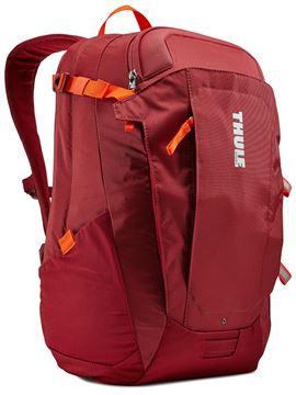 Univerzalni ruksak THULE EnRoute 2.0 Triumph, bordo