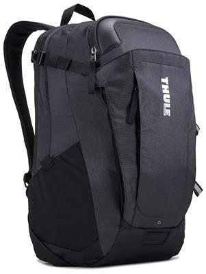 Univerzalni ruksak THULE EnRoute 2.0 Triumph, crni