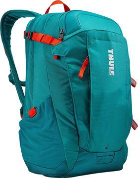 Univerzalni ruksak THULE EnRoute 2.0 Triumph, plavi