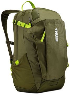Univerzalni ruksak THULE EnRoute 2.0 Triumph, zeleni