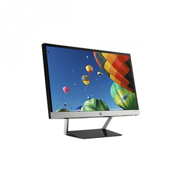 "Monitor 21.5"" LED HP Pavilion 22cw J7Y66AA, IPS, 7ms, 250cd/m2, 5.000.000:1, D-Sub, HDMI, crni"