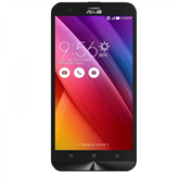 "Smartphone ASUS Zenfone GO ZB452KG, 4.5"" IPS multitouch, QuadCore Qualcomm Snapdragon 200 1.2GHz, 1GB RAM, 8GB Flash, microSD, Dual SIM, BT, GPS, 3G, Android 5.1, srebrni"