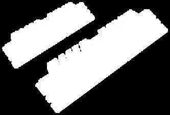 Slika za kategoriju Komponente