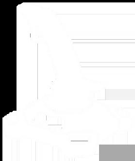 Slika za kategoriju Dodaci za igranje