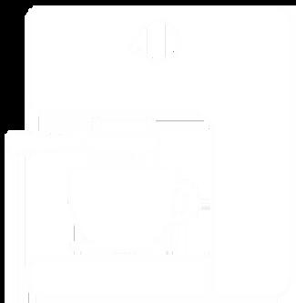 Slika za kategoriju Mali kućanski aparati