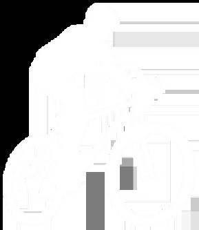 Slika za kategoriju Sport i oprema
