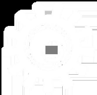 Slika za kategoriju Gadgets