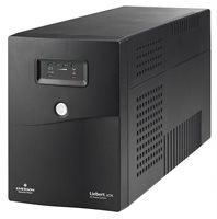 UPS EMERSON Liebert LI32151CT20, 2000VA/1200W, line-int.