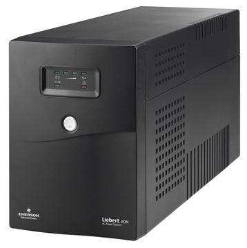 UPS EMERSON Liebert LI32151CT20, 2000VA/1200W, line-int.