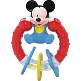 Igračka CLEMENTONI 14382, Mickey Mouse zvečka
