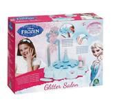 Kreativni set GIOCHI PREZIOSI GPH18536/HR, Frozen, set za uređivanje noktiju