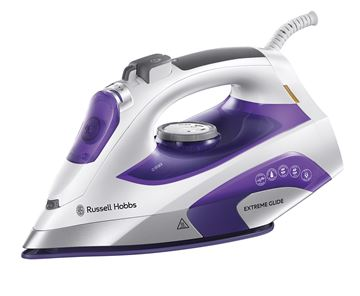 Glačalo RUSSELL HOBBS EXTREME GLIDE 21530 - 56, 2400W