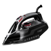 Glačalo RUSSELL HOBBS POWER STEAM ULTRA20630 - 56, 3100W