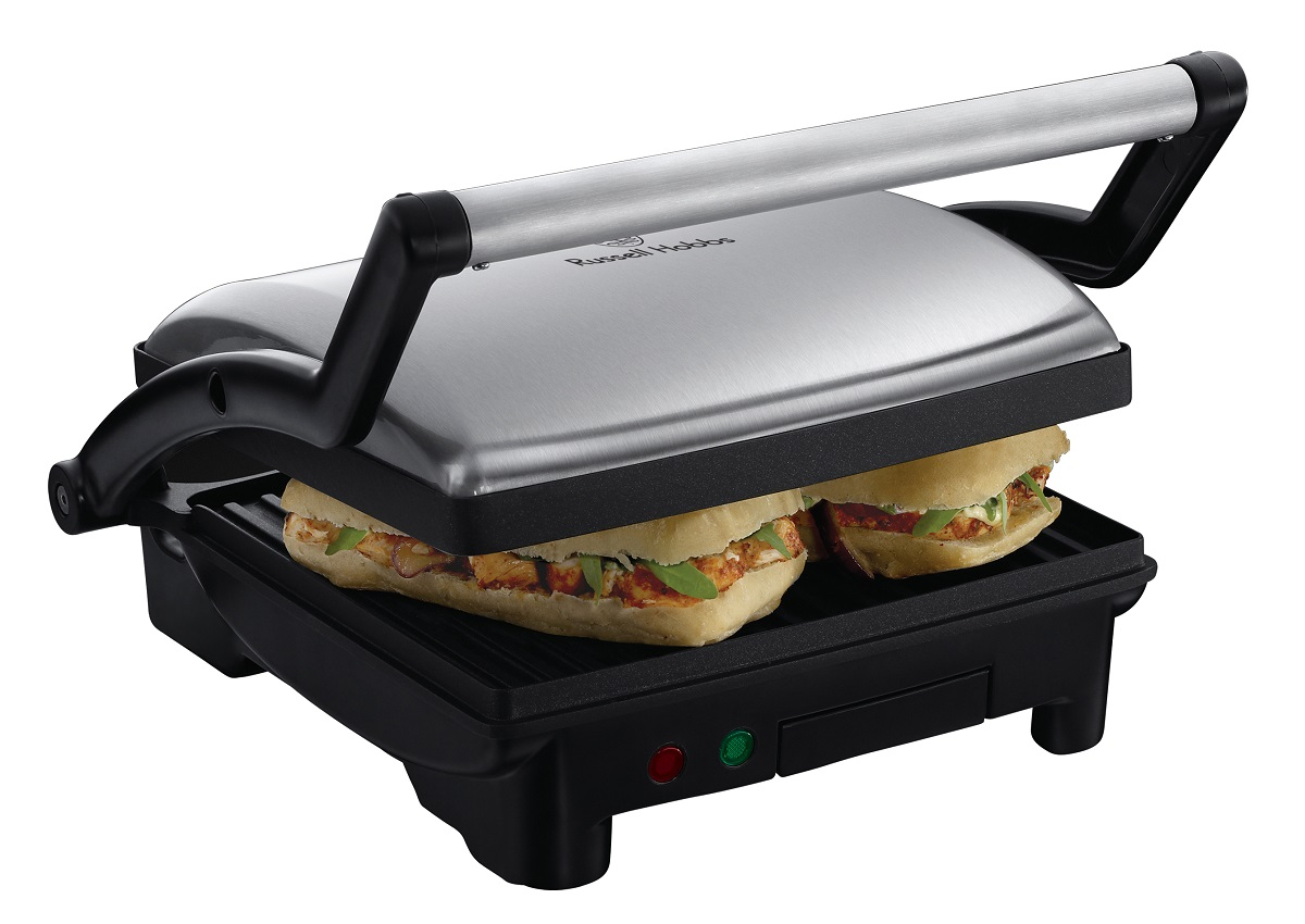 toster russell hobbs 3u1 panini make 750 203 073 links