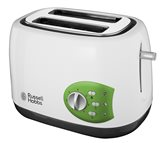 Toster RUSSELL HOBBS, KITCHEN 19640-56, 500W, 1.5l