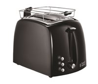 Toster RUSSELL HOBBS, TEXTURES PLUS 22601-56