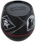 Zvučnik LEXIBOOK BT015SW, Star Wars, bežični, bluetooth, crni