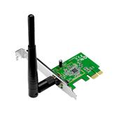 Mrežna kartica PCI-E, ASUS PCE-N10, 150Mbps, za bežičnu mrežu