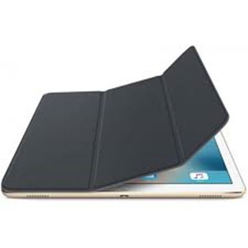 Futrola APPLE Smart Cover za iPad Pro 12,9'', Charcoal Grey