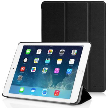 Futrola APPLE Smart Cover za iPad Air 2, crna