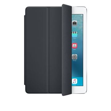 Futrola APPLE Smart Cover za iPad Pro 9,7'', Charcoal Grey