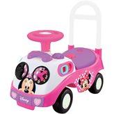 Guralica za djecu KIDDIELAND TOYS 048272, Minnie Mouse