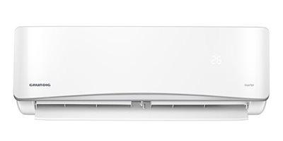 Klima uređaj GRUNDING GIN090 091, inverter 2,6kW, h/g, A++