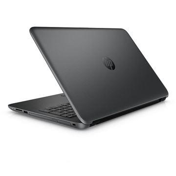 "Prijenosno računalo HP 250 G4 T6Q98EA / Pentium N3700, DVDRW, 4GB, 128GB SSD, HD Graphics, 15.6"" LED HD, LAN, BT, kamera, HDMI, USB 3.0, DOS, crno"