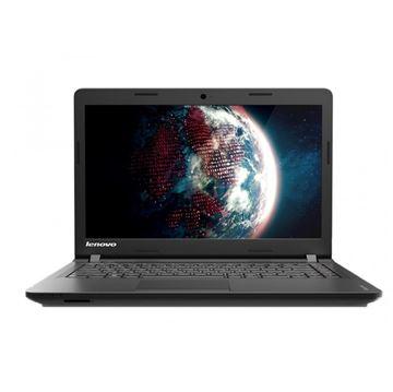 "Prijenosno računalo LENOVO IdeaPad 100-15 80QQ0033SC / Core i3 5005U, DVDRW, 4GB, 1000GB, GeForce 920M, 15.6"" LED HD, BT, HDMI, kamera, USB 3.0, Windows 10, crno"
