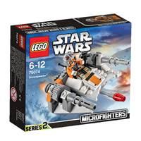 LEGO 75074, Star Wars, Snowspeeder