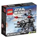 LEGO 75075, Star Wars, AT-AT