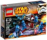 LEGO 75088, Star Wars, Senate Commando Troopers