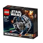LEGO 75128, Star Wars, TIE Advanced Prototype