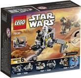 LEGO 75130, Star Wars, AT-DP