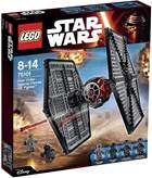 LEGO 75101, Star Wars, First Order Special Forces TIE Fighter