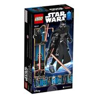 LEGO 75117, Star Wars, Kylo Ren, figurica, 26cm