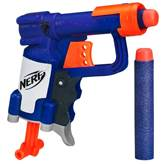 Ispaljivač HASBRO 98961, NERF N-Strike Elite Jolt