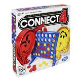 Društvena igra HASBRO Connect 4